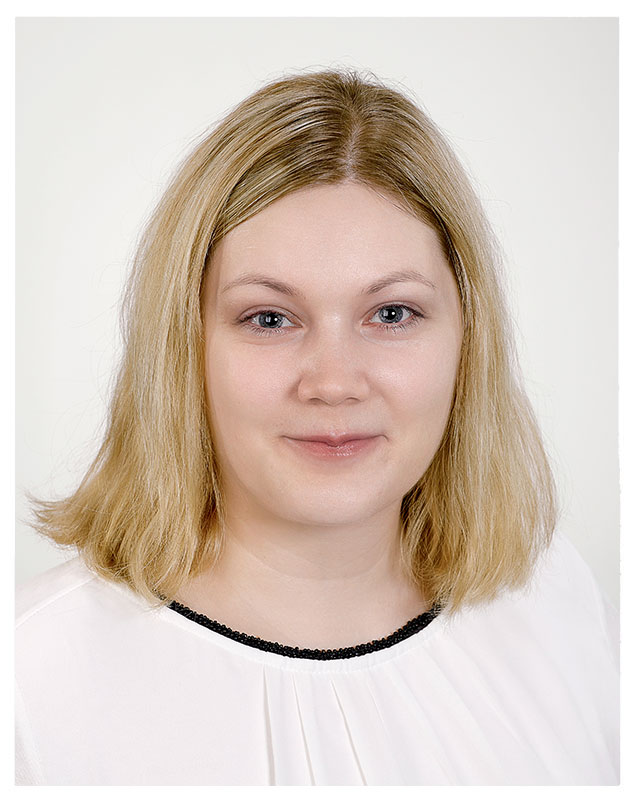 Nicole Abt