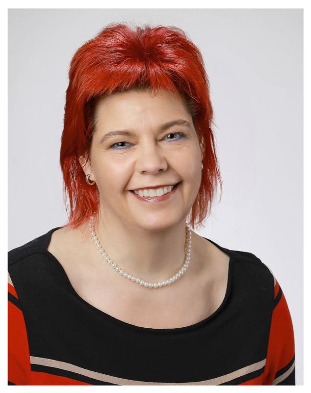 Ramona Schultka