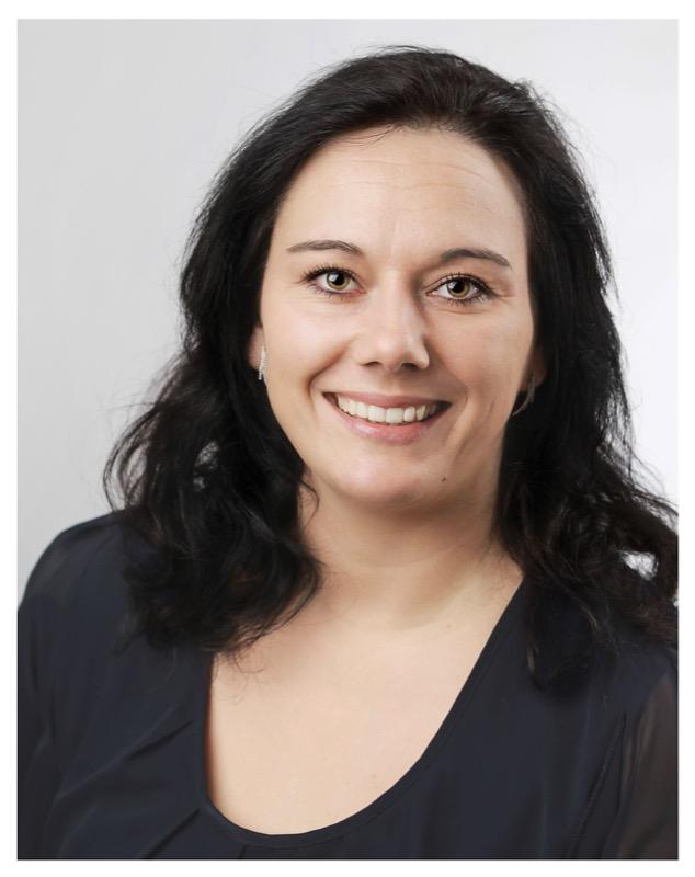 Sabine Zieger